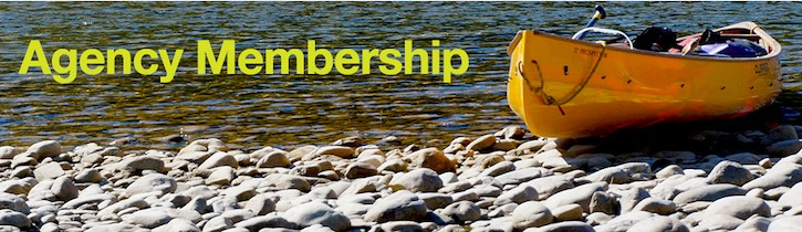 Agencies_Membership